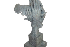 Hands-of-Peace-2