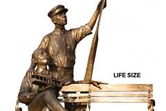 wright-life-size