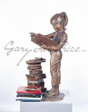 Bookworm-II