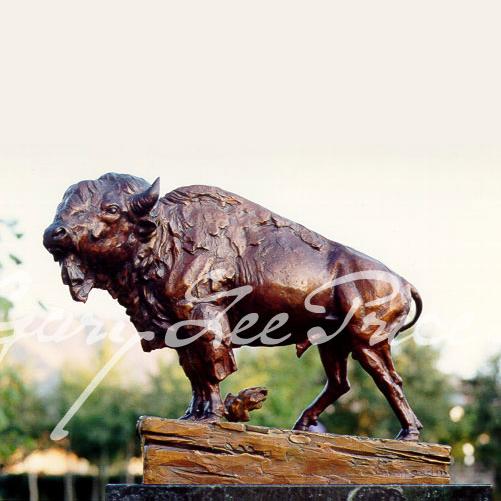 buffalo3